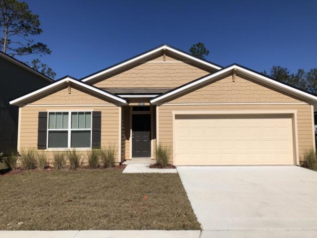 8119 Brothers Walk Ln, Jacksonville, FL 32277 (MLS #883684) :: EXIT Real Estate Gallery