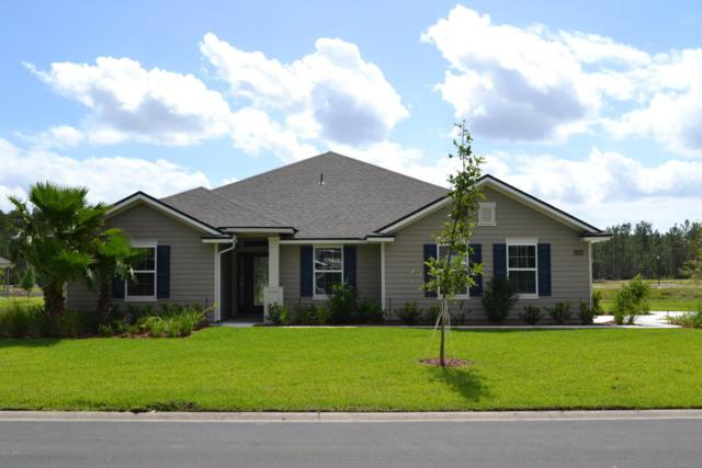 11430 Paceys Pond Cir, Jacksonville, FL 32222 (MLS #884550) :: EXIT Real Estate Gallery
