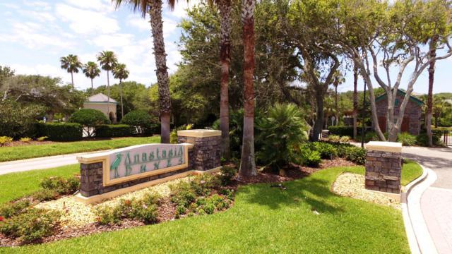 1008 Island Way, St Augustine, FL 32080 (MLS #886506) :: Berkshire Hathaway HomeServices Chaplin Williams Realty
