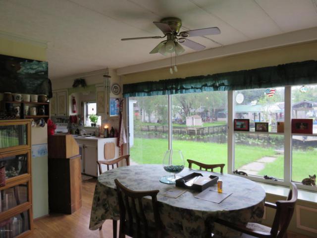 120 Magnolia Trl, Satsuma, FL 32189 (MLS #887381) :: EXIT Real Estate Gallery