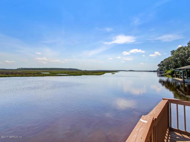 15455 Cape Dr N, Jacksonville, FL 32226 (MLS #887641) :: EXIT Real Estate Gallery