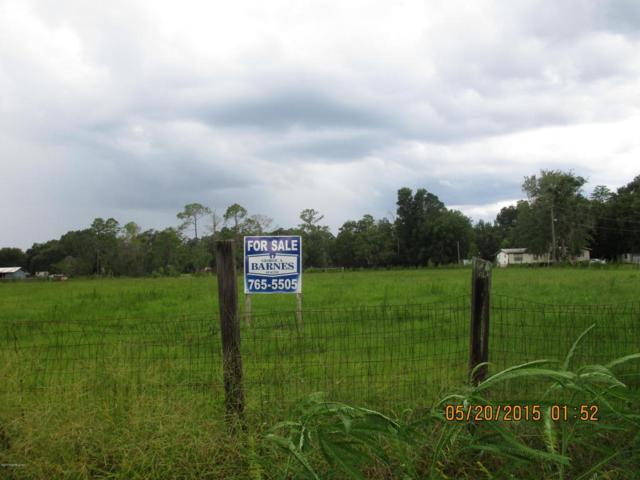 11036 Bridges Rd, Jacksonville, FL 32218 (MLS #890623) :: EXIT Real Estate Gallery
