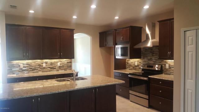 9939 Patriot Ct, Jacksonville, FL 32221 (MLS #892140) :: EXIT Real Estate Gallery