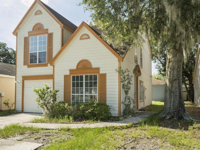 7564 Somerton Dr, Jacksonville, FL 32210 (MLS #894165) :: EXIT Real Estate Gallery