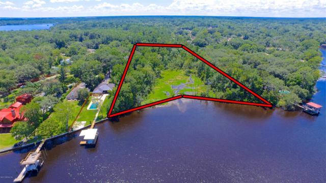 4317 Ortega Farms Cir, Jacksonville, FL 32210 (MLS #896941) :: EXIT Real Estate Gallery