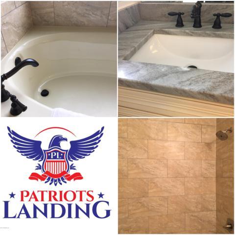 6 Patriots Landing Ln, Jacksonville, FL 32244 (MLS #899403) :: EXIT Real Estate Gallery