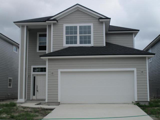 3540 Hawthorn Way, Orange Park, FL 32065 (MLS #899787) :: Ancient City Real Estate