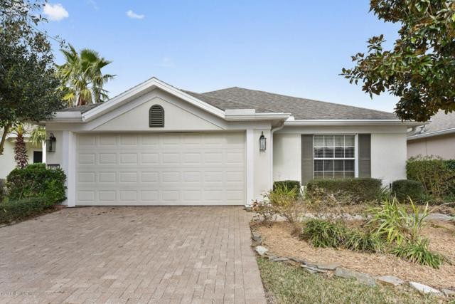8975 Tropical Bend Cir, Jacksonville, FL 32256 (MLS #899790) :: EXIT Real Estate Gallery