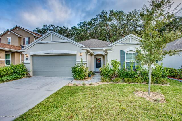 9592 Abby Glen Cir, Jacksonville, FL 32257 (MLS #900192) :: EXIT Real Estate Gallery