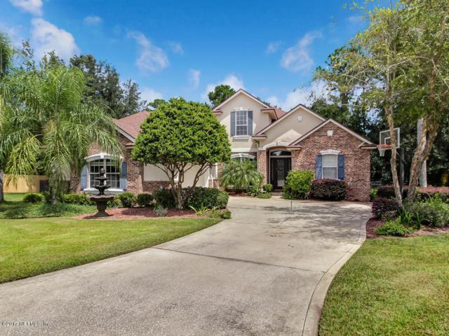13950 White Heron Pl, Jacksonville, FL 32224 (MLS #900349) :: EXIT Real Estate Gallery