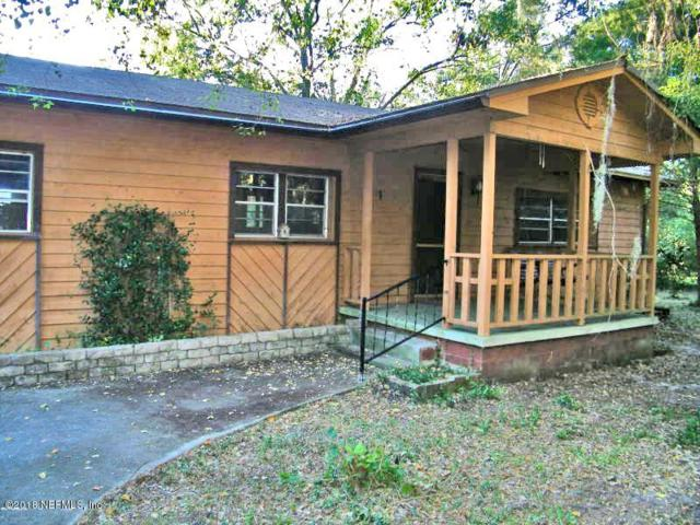 11300 Wingate Rd, Jacksonville, FL 32218 (MLS #902184) :: EXIT Real Estate Gallery