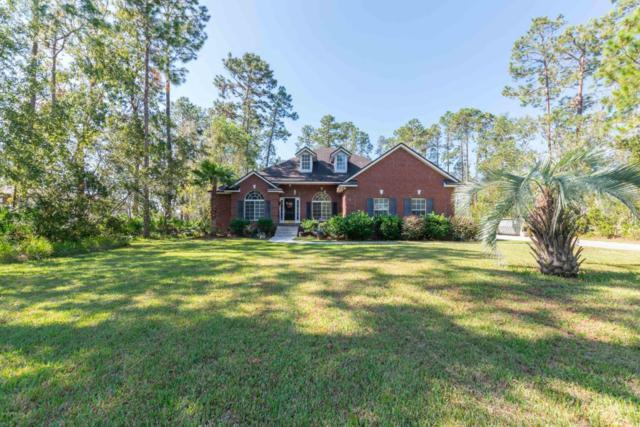 1218 Gum Leaf Rd, Jacksonville, FL 32226 (MLS #902823) :: EXIT Real Estate Gallery