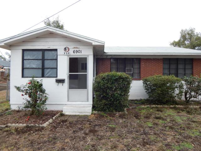 6901 Perry St, Jacksonville, FL 32208 (MLS #904967) :: EXIT Real Estate Gallery
