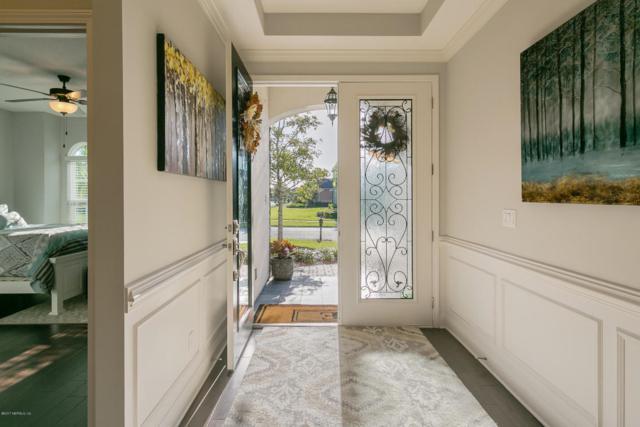 2277 Club Lake Dr, Orange Park, FL 32065 (MLS #905048) :: EXIT Real Estate Gallery
