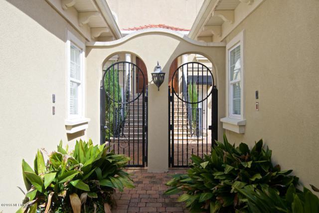 13868 Atlantic Blvd, Jacksonville, FL 32225 (MLS #906225) :: EXIT Real Estate Gallery