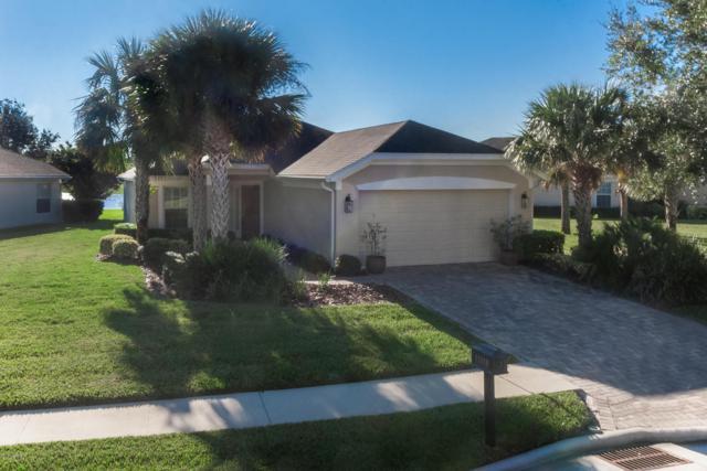 11318 Water Spring Cir, Jacksonville, FL 32256 (MLS #906451) :: EXIT Real Estate Gallery