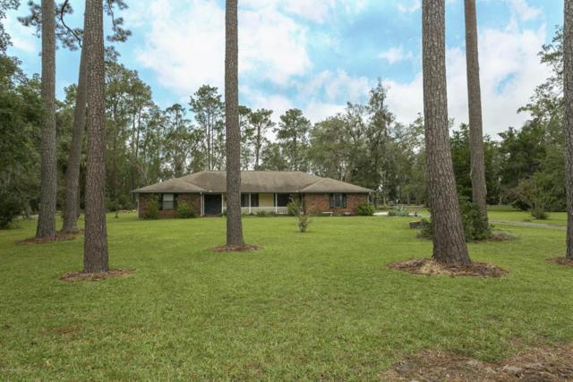 17450 Eagle Bend Blvd, Jacksonville, FL 32226 (MLS #907429) :: EXIT Real Estate Gallery