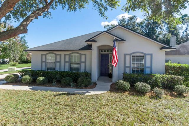 4535 Mainmast Ln, Jacksonville, FL 32277 (MLS #907879) :: EXIT Real Estate Gallery