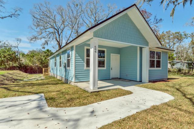 604 Osman Rd, Jacksonville, FL 32225 (MLS #908053) :: EXIT Real Estate Gallery