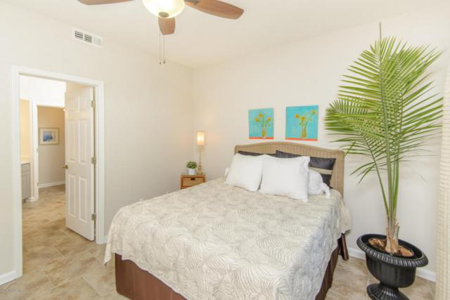 1300 Vista Cove Rd, St Augustine, FL 32084 (MLS #908112) :: EXIT Real Estate Gallery