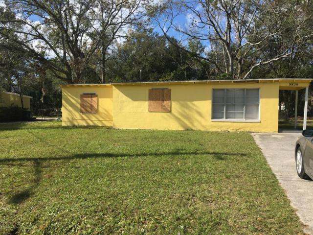 5838 Abelia Rd, Jacksonville, FL 32209 (MLS #908879) :: EXIT Real Estate Gallery