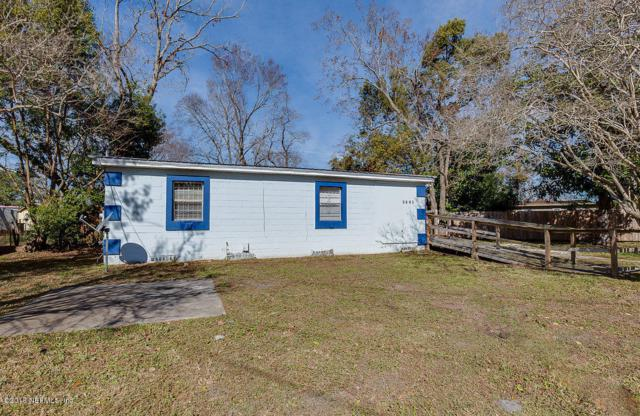 5461 Lenox Ave, Jacksonville, FL 32205 (MLS #909623) :: EXIT Real Estate Gallery
