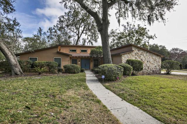 3179 Forest Cir, Jacksonville, FL 32257 (MLS #910210) :: EXIT Real Estate Gallery