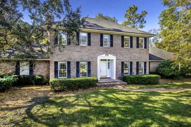 8118 Middle Fork Way, Jacksonville, FL 32256 (MLS #910278) :: EXIT Real Estate Gallery