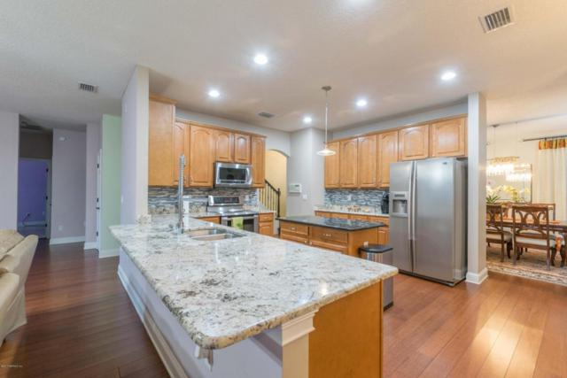 3363 Classic Oak Ct, Orange Park, FL 32065 (MLS #910477) :: EXIT Real Estate Gallery