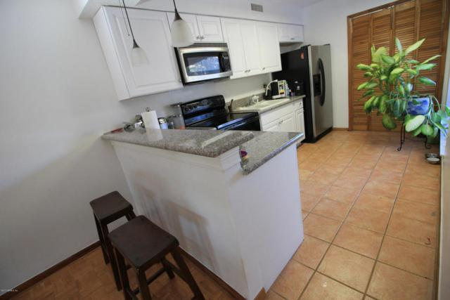 4814 Kingsmeadow Ln, Jacksonville, FL 32217 (MLS #910827) :: EXIT Real Estate Gallery