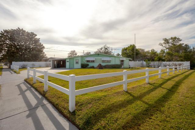 340 Sailfish Dr E, Atlantic Beach, FL 32233 (MLS #911146) :: EXIT Real Estate Gallery