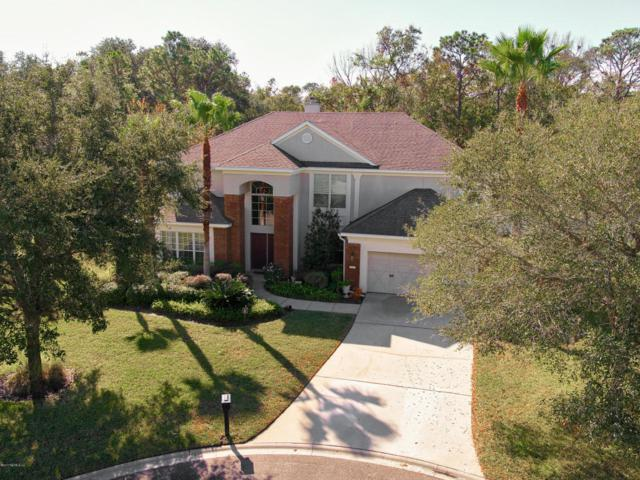 1790 Planters Oak Ct, Jacksonville, FL 32223 (MLS #912421) :: EXIT Real Estate Gallery