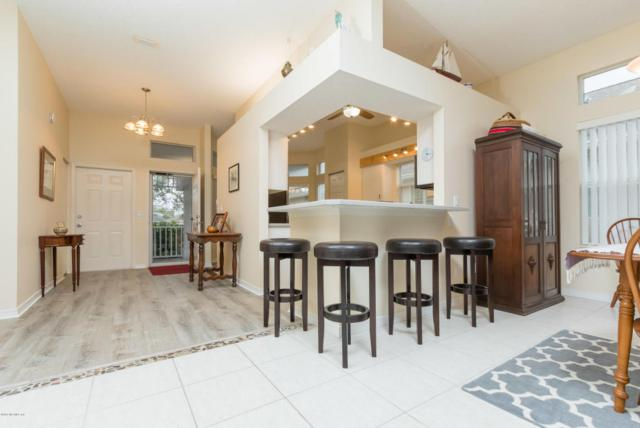 104 Sea Woods Dr S, St Augustine, FL 32080 (MLS #912593) :: EXIT Real Estate Gallery