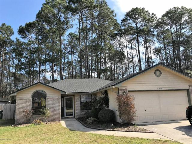 11215 Bentley Trace Ln E, Jacksonville, FL 32257 (MLS #915411) :: EXIT Real Estate Gallery