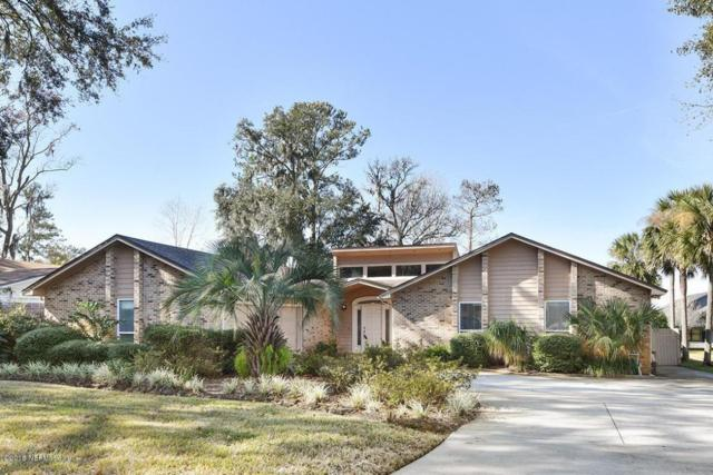 3904 Wayland St, Jacksonville, FL 32277 (MLS #915522) :: EXIT Real Estate Gallery