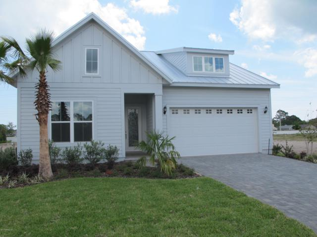 307 Marsh Cove Dr, Ponte Vedra Beach, FL 32082 (MLS #915925) :: EXIT Real Estate Gallery