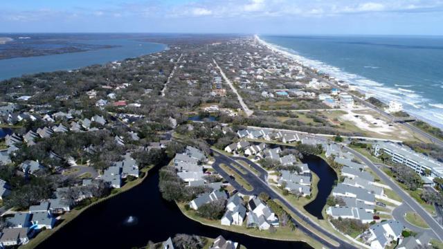 103 S Lake Cir, St Augustine, FL 32084 (MLS #916091) :: EXIT Real Estate Gallery