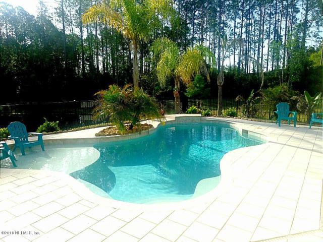 264 Red Cedar Dr, St Johns, FL 32259 (MLS #916512) :: St. Augustine Realty