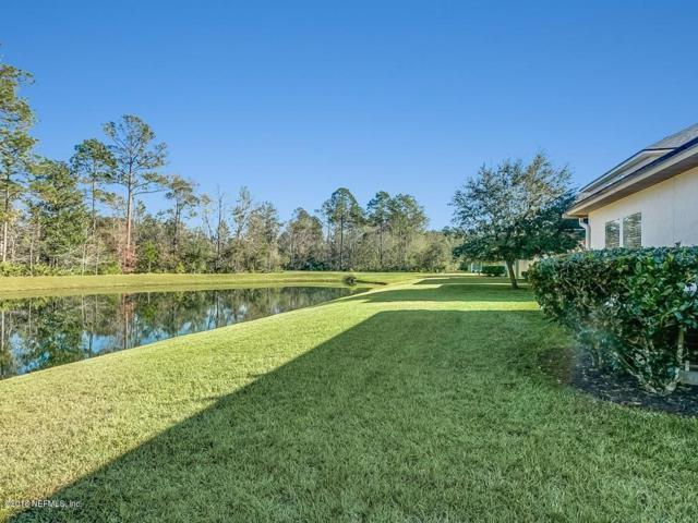 2082 Heritage Oaks Ct, Fleming Island, FL 32003 (MLS #917305) :: EXIT Real Estate Gallery