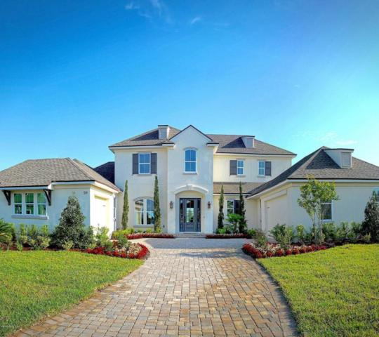 287 A Fremont Ave, St Augustine, FL 32095 (MLS #918057) :: EXIT Real Estate Gallery