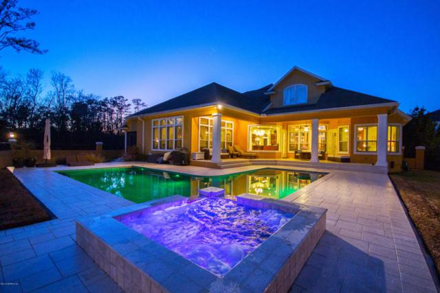 232 Payasada Cir, Ponte Vedra Beach, FL 32082 (MLS #918669) :: EXIT Real Estate Gallery