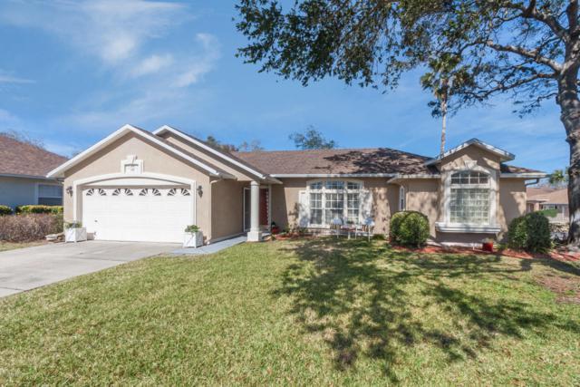 149 Seaside Cir, Ponte Vedra Beach, FL 32082 (MLS #919099) :: EXIT Real Estate Gallery