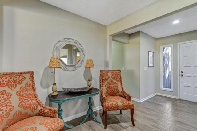 4011 Field Brook Ln, Jacksonville, FL 32223 (MLS #919451) :: EXIT Real Estate Gallery
