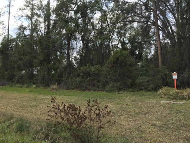 1134 State Road 19, Palatka, FL 32177 (MLS #919669) :: The Perfect Place Team