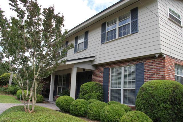 2348 Segovia Ave, Jacksonville, FL 32217 (MLS #920563) :: The Hanley Home Team