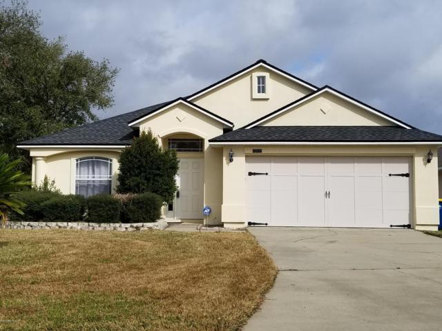 12571 Shallow Brook Ct, Jacksonville, FL 32225 (MLS #920597) :: Ancient City Real Estate