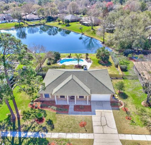 12548 Brady Place Blvd, Jacksonville, FL 32223 (MLS #920645) :: EXIT Real Estate Gallery