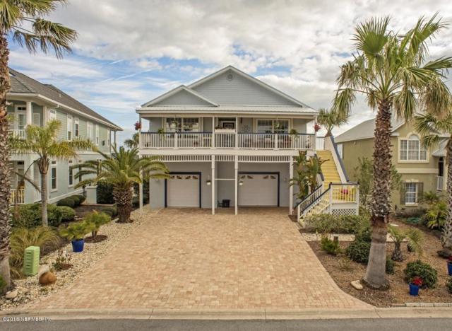 9174 August Cir, St Augustine, FL 32080 (MLS #920790) :: Ponte Vedra Club Realty | Kathleen Floryan