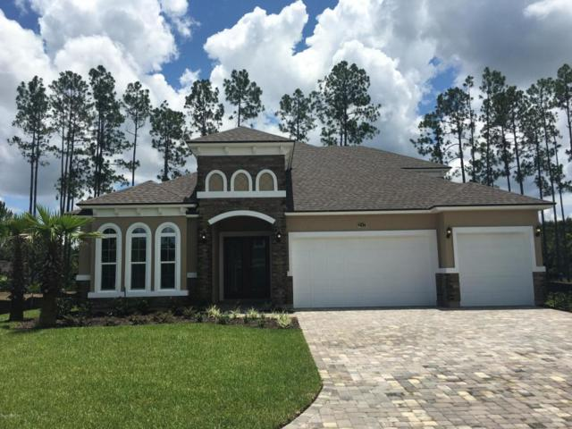 247 Conquistador Rd, St Johns, FL 32259 (MLS #920948) :: EXIT Real Estate Gallery