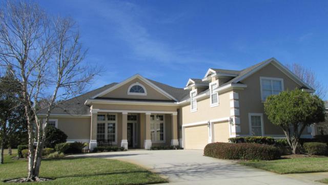 267 Holland Dr, St Augustine, FL 32095 (MLS #921077) :: EXIT Real Estate Gallery